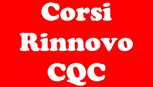 Corsi_cqc
